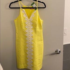 Lilly Pullitzer Dress